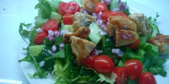 salaatti-taso1